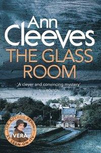 Glass Room (e-bok)