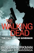 Fall of the Governor Part One