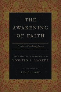The Awakening of Faith (h�ftad)