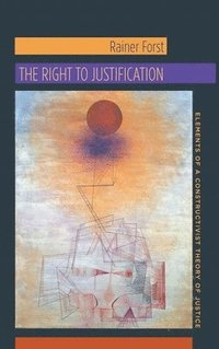 The Right to Justification (h�ftad)