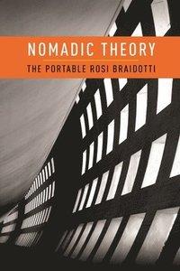 Nomadic Theory (h�ftad)