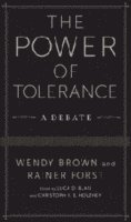 The Power of Tolerance (h�ftad)