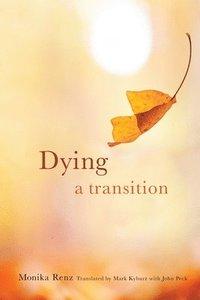 Dying (h�ftad)