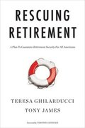 Rescuing Retirement