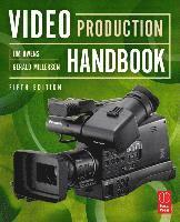 Video Production Handbook 5th Edition