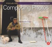 Focus on Composing Photos (h�ftad)