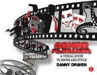 Genre Filmmaking (h�ftad)