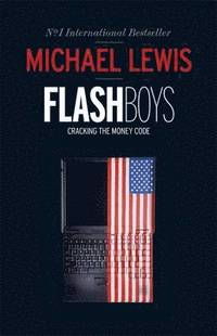 Flash Boys (h�ftad)