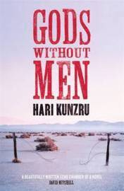 Gods without Men (h�ftad)