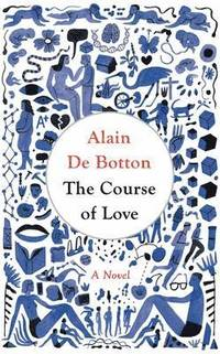 The Course of Love (h�ftad)