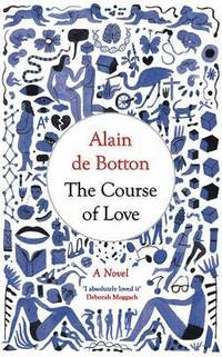 Course Of Love (h�ftad)