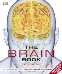 Brain Book (h�ftad)