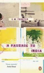 A Passage to India (h�ftad)