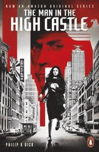 The Man in the High Castle (h�ftad)