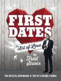 First Dates: The Art of Love