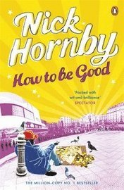 How to be Good (h�ftad)