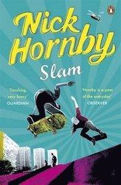 Slam (h�ftad)