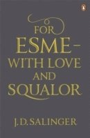 For Esme - with Love and Squalor (pocket)