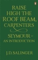 Raise High the Roof Beam, Carpenters (pocket)