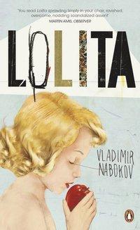 Lolita (h�ftad)