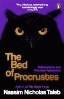 The Bed of Procrustes (h�ftad)