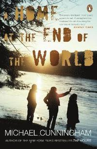 A Home at the End of the World (h�ftad)