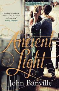 Ancient Light (h�ftad)
