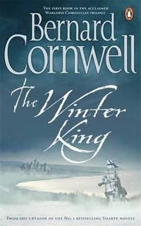 The Winter King (pocket)