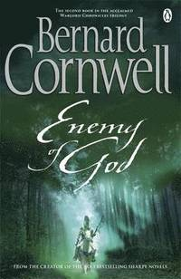 Enemy of God (pocket)