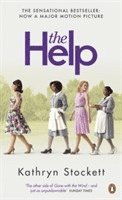 The Help (Film Tie-in) (pocket)