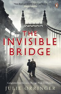 Invisible Bridge (e-bok)
