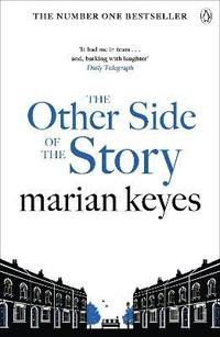 The Other Side of the Story (mp3-bok)