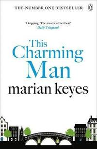 This Charming Man (mp3-bok)