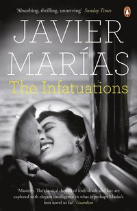 The Infatuations (h�ftad)