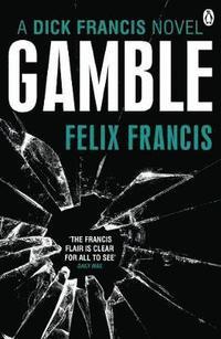 Gamble (h�ftad)