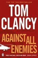 Against All Enemies (pocket)