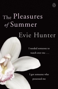 Pleasures of Summer (e-bok)