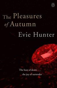 Pleasures of Autumn (e-bok)