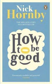 How To Be Good (pocket)