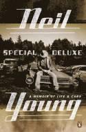 Special Deluxe (pocket)