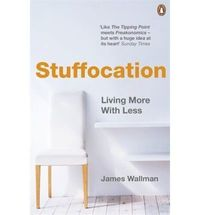 Stuffocation (h�ftad)