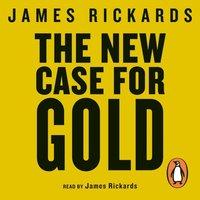 New Case for Gold (inbunden)