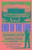 End of the Line (h�ftad)