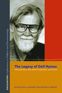 dell hymes Report from an underdeveloped country: toward linguistic competence in the  united states authors authors and affiliations dell hymes dell hymes 1 1.