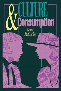 Culture and Consumption (h�ftad)