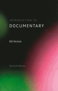 Introduction to Documentary (h�ftad)