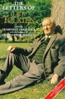 The Letters of J.R.R.Tolkien