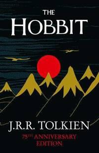The Hobbit: The Worldwide Bestseller (h�ftad)