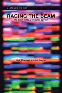 Racing the Beam (inbunden)