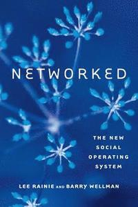 Networked (inbunden)